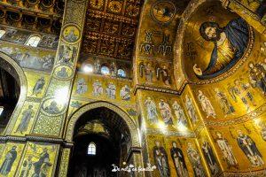 Ocho días de ruta por Sicilia con coche de alquiler