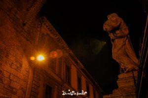Ruta por Sicilia. Visitar Palermo