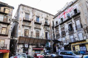 visitar Palermo