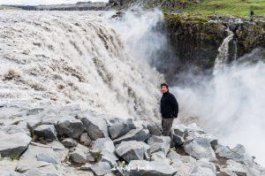 7 dias de ruta por islandia con coche de alquiler