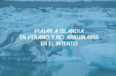 ahorrar en islandia