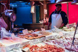 mercado de siracusa