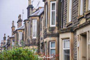 Excursión a Stirling desde Edimburgo o Glasgow