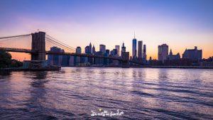 nueva york en 5 dias