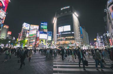 visitar_tokyo_Shibuya-3