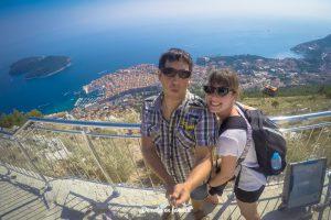 Dubrovnik en un día