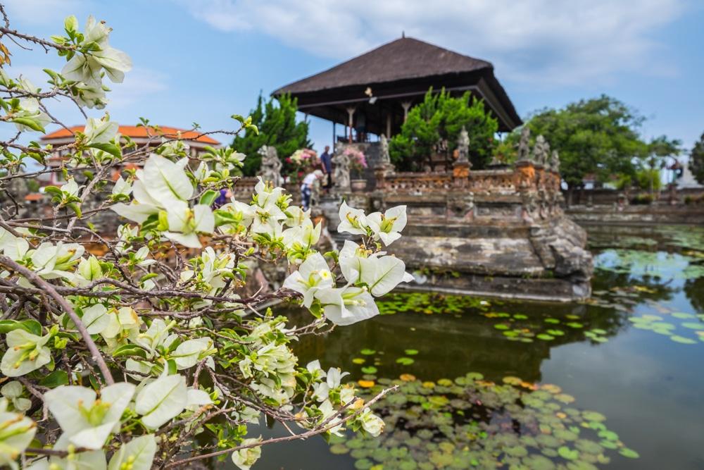 Excursiones privadas con guía español en Bali
