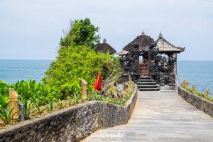 mejores templos de Bali