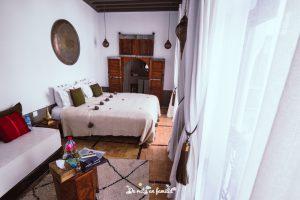 visitar Marrakech en 3 dias