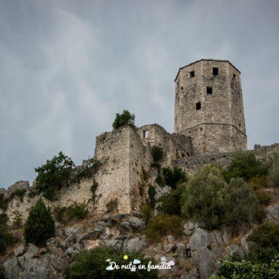 visitar Mostar desde Dubrovnik o Split