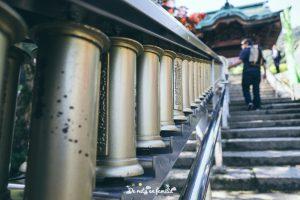 de Hiroshima a Miyajima