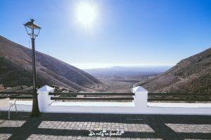 Lanzarote en 4 días