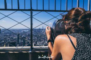 mejores_miradores_nueva_york