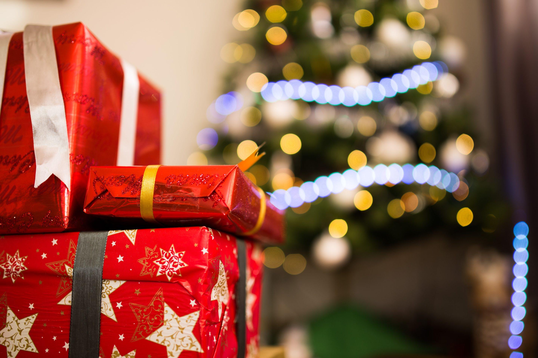 15 buenas ideas de regalos para viajeros y viajeras para estas Navidades