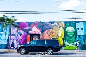 viaje de 12 días por Florida y presupuesto