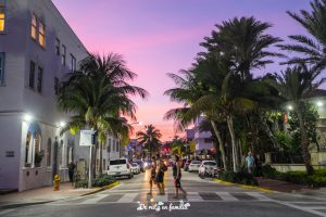 visitar Miami Beach
