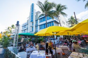 que hacer en Miami Beach