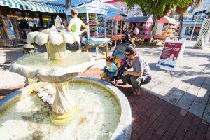 que visitar en Key West