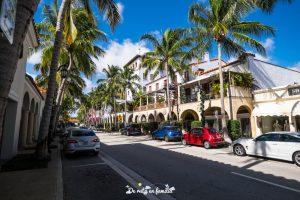 treasure coast palm beach