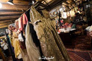 alquiler de disfraces para el carnaval de venecia