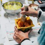 gastronomia el vendrell xato