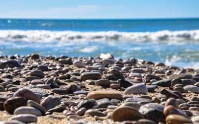 Las mejores playas de Tarragona ciudad para este verano