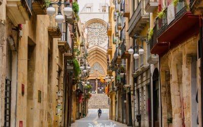 Visitar Tarragona. Qué ver y hacer en el corazón de la Costa Dorada