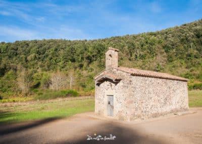 ruta por cataluña garrotxa volcanes