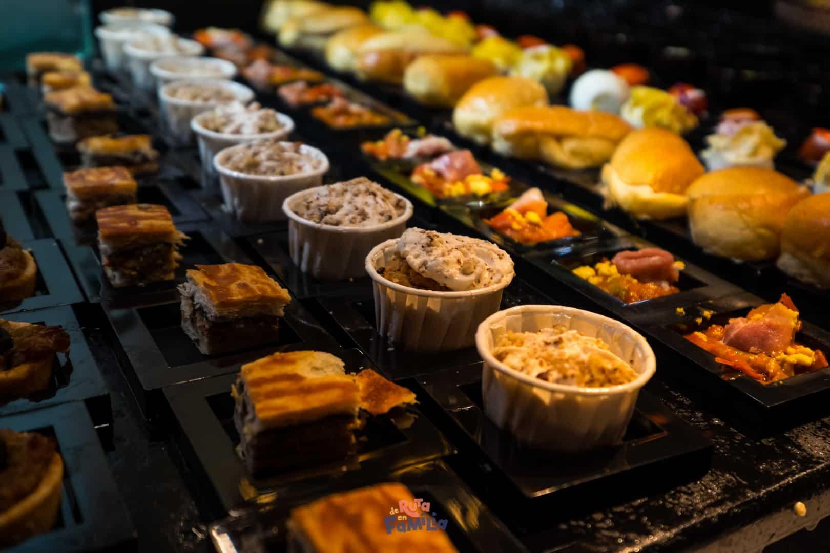 precio de les grands buffets de narbona